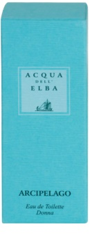 Acqua dell' Elba Arcipelago Women Eau de Toilette für Damen 100 ml