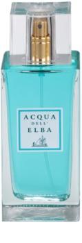 Acqua dell' Elba Arcipelago Women toaletná voda pre ženy 100 ml