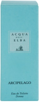 Acqua dell' Elba Arcipelago Women woda toaletowa dla kobiet 50 ml