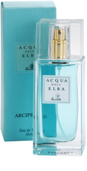 Acqua dell' Elba Arcipelago Women eau de toilette nőknek 50 ml