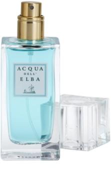 Acqua dell' Elba Arcipelago Women eau de toilette per donna 50 ml
