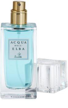 Acqua dell' Elba Arcipelago Women eau de toilette pour femme 50 ml