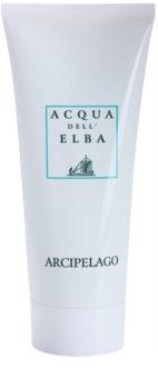 Acqua dell' Elba Arcipelago Women Bodycrème voor Vrouwen  200 ml