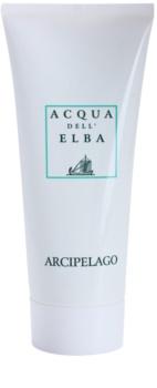 Acqua dell' Elba Arcipelago Women tělový krém pro ženy 200 ml