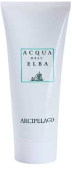 Acqua dell' Elba Arcipelago Women testkrém nőknek 200 ml