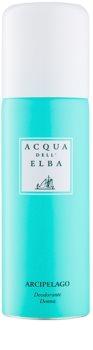 Acqua dell' Elba Arcipelago Women deodorant spray para mulheres