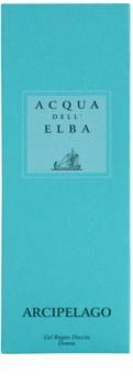 Acqua dell' Elba Arcipelago Women sprchový gel pro ženy 200 ml
