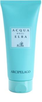 Acqua dell' Elba Arcipelago Women sprchový gél pre ženy 200 ml