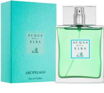 Acqua dell' Elba Arcipelago Men eau de parfum férfiaknak 100 ml