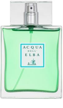 Acqua dell' Elba Arcipelago Men eau de parfum pour homme