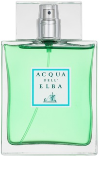 Acqua dell' Elba Arcipelago Men parfumska voda za moške 100 ml