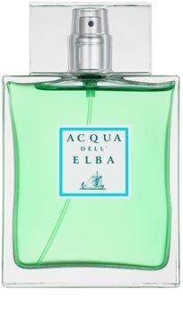 Acqua dell' Elba Arcipelago Men парфумована вода для чоловіків