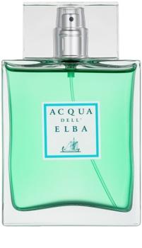 Acqua dell' Elba Arcipelago Eau de Toilette voor Mannen 100 ml