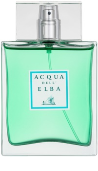Acqua dell' Elba Arcipelago eau de toillete για άντρες