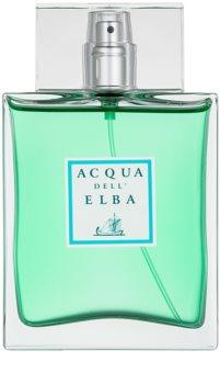 Acqua dell' Elba Arcipelago Men woda toaletowa dla mężczyzn 100 ml