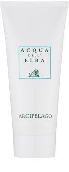 Acqua dell' Elba Arcipelago Men krema za telo za moške 200 ml