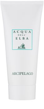 Acqua dell' Elba Arcipelago Men telový krém pre mužov 200 ml