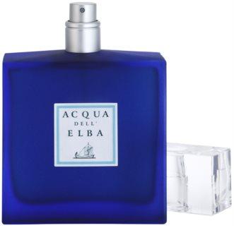 Acqua dell' Elba Blu Men eau de parfum pentru barbati 100 ml