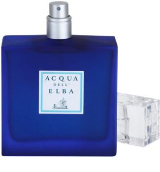 Acqua dell' Elba Blu Men Eau de Toilette for Men 100 ml