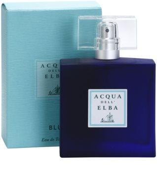 Acqua dell' Elba Blu Men тоалетна вода за мъже 50 мл.