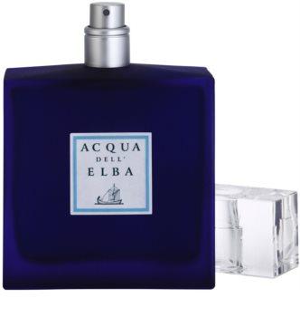 Acqua dell' Elba Blu Men eau de toilette férfiaknak 50 ml