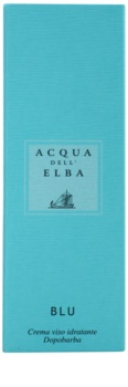 Acqua dell' Elba Blu Men After Shave Balm for Men 100 ml