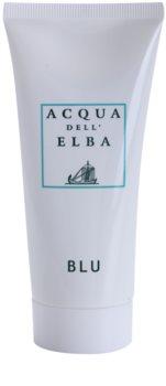 Acqua dell' Elba Blu Men Aftershave Balsem  voor Mannen 100 ml