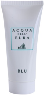 Acqua dell' Elba Blu Men balzam nakon brijanja za muškarce 100 ml