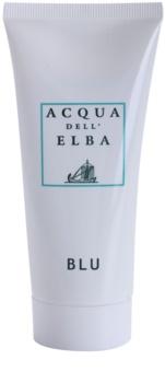 Acqua dell' Elba Blu Men balzám po holení pro muže 100 ml