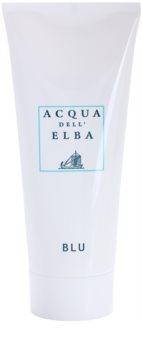Acqua dell' Elba Blu Men krem do ciała dla mężczyzn 200 ml
