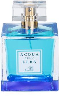 Acqua dell' Elba Blu Women eau de parfum nőknek 100 ml