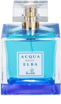 Acqua dell' Elba Blu Women eau de parfum pour femme 100 ml