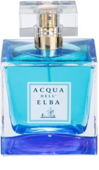 Acqua dell' Elba Blu Women toaletná voda pre ženy 100 ml