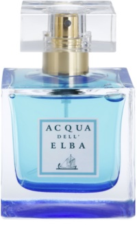 Acqua dell' Elba Blu Women туалетна вода для жінок 50 мл