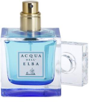 Acqua dell' Elba Blu Women Eau de Toilette for Women 50 ml