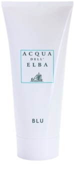 Acqua dell' Elba Blu Women testkrém nőknek 200 ml