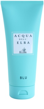 Acqua dell' Elba Blu Women gel za tuširanje za žene 200 ml