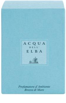 Acqua dell' Elba Brezza di Mare Αρωματικός διαχύτης επαναπλήρωσης 200 μλ