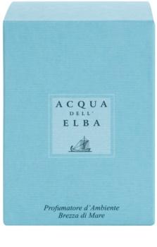 Acqua dell' Elba Brezza di Mare Aroma Diffuser met vulling 200 ml