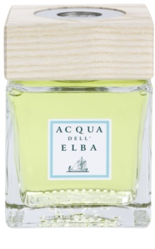 Acqua dell' Elba Brezza di Mare aroma diffúzor töltelékkel 200 ml