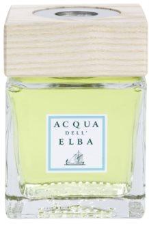 Acqua dell' Elba Brezza di Mare aroma difusor com recarga 200 ml