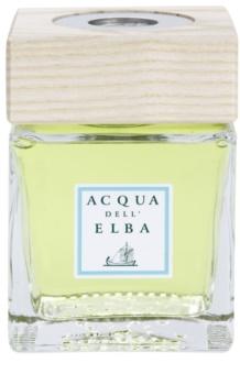 Acqua dell' Elba Brezza di Mare diffuseur d'huiles essentielles avec recharge 200 ml