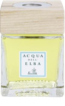 Acqua dell' Elba Costa del Sole Aroma Diffuser met vulling 200 ml