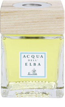 Acqua dell' Elba Costa del Sole Aroma Diffuser With Filling 200 ml