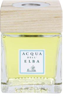 Acqua dell' Elba Costa del Sole diffuseur d'huiles essentielles avec recharge