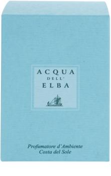 Acqua dell' Elba Costa del Sole diffuseur d'huiles essentielles avec recharge 200 ml