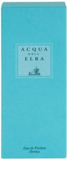 Acqua dell' Elba Classica Women Parfumovaná voda pre ženy 100 ml