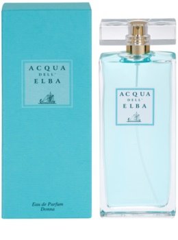 Acqua dell' Elba Classica Women Eau de Parfum für Damen 100 ml