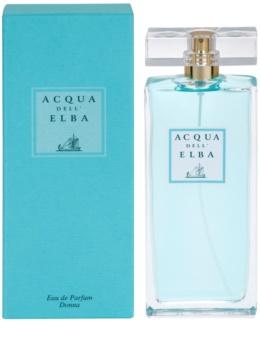 Acqua dell' Elba Classica Women Eau de Parfum voor Vrouwen  100 ml