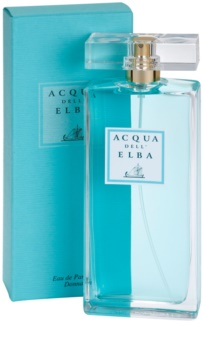 Acqua dell' Elba Classica Women Eau de Parfum for Women 100 ml